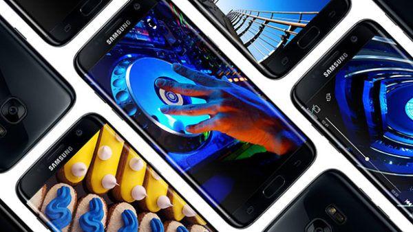 Quando il possibile lancio del Samsung Galaxy S8?