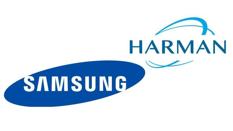 Samsung: solo nel 2018 vedremo gli smartphone Galaxy con audio Harman