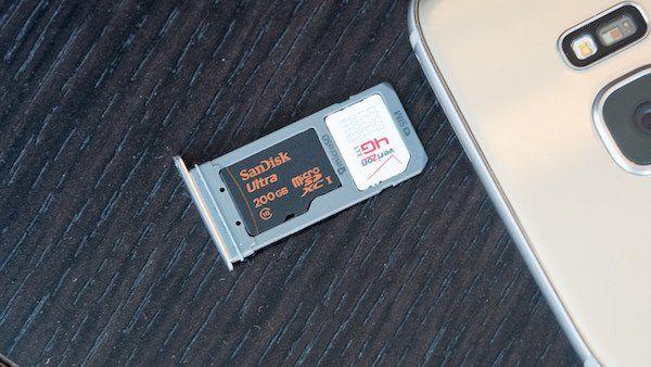 Ecco le nuove schede SD in grado di in installare ed eseguire App