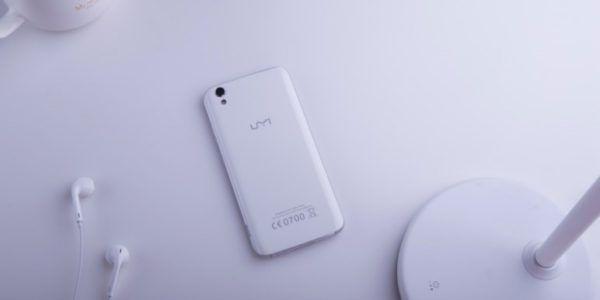 umi-diamond-99