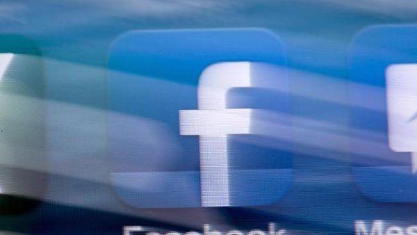 Come cambia la lingua sui social network