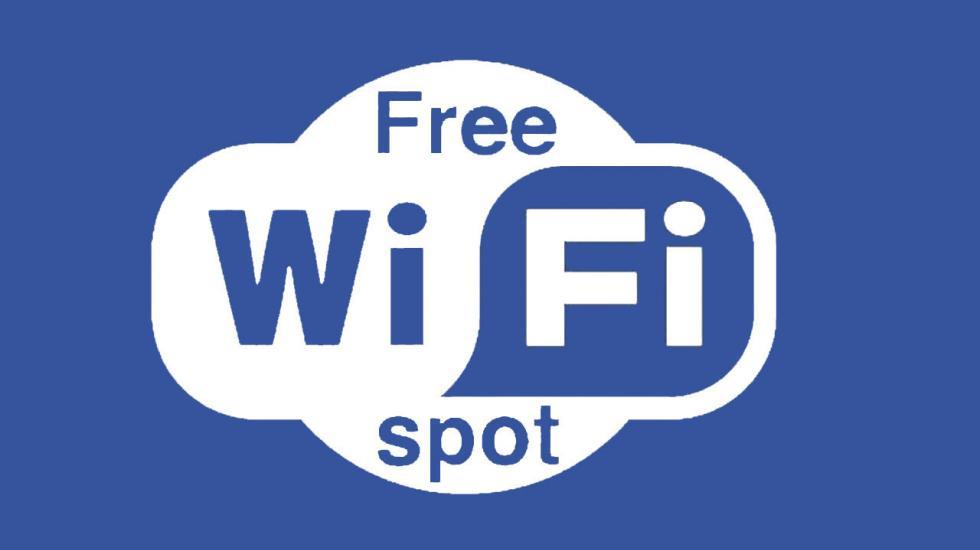 Facebook testa funzione per la ricerca di WiFi gratuito