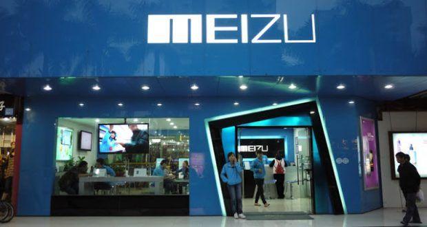 Meizu M5c: in Italia da 129,99 euro