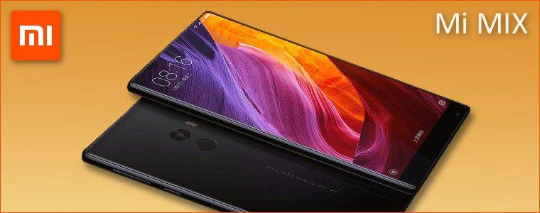 Xiaomi potrebbe annunciare l'arrivo sul mercato mondiale al CES