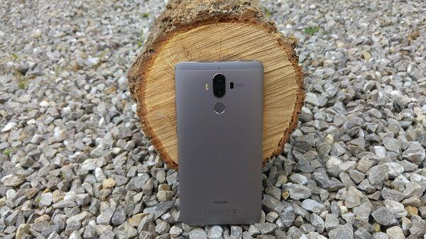 Huawei Mate 9 retro-2