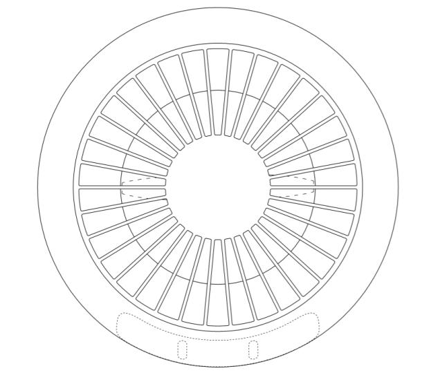 brevetto-samsung-drone-disco-volante_1