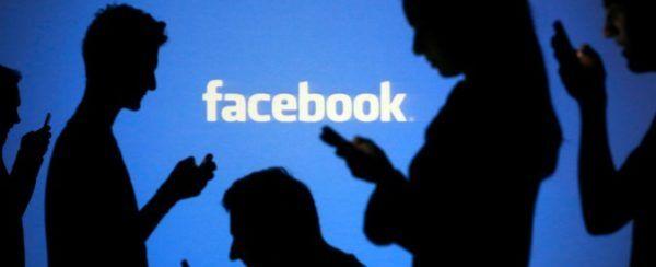 Facebook Codice Etico