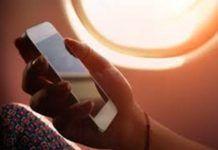 aereo smartphone