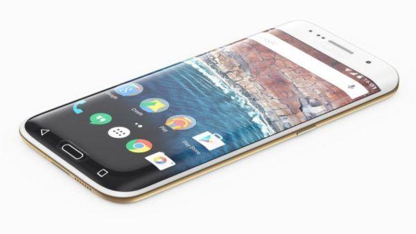 Samsung Galaxy S8 non avrà il jack audio