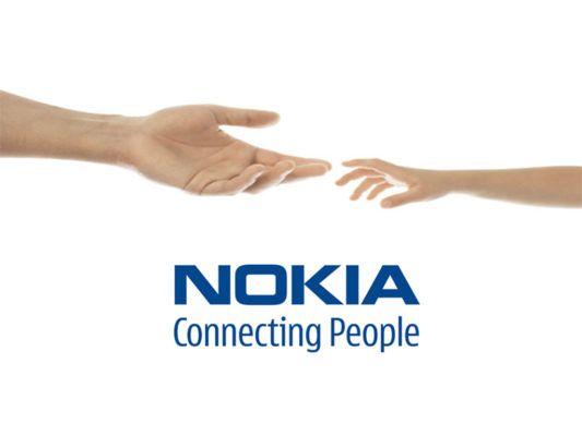 Nokia contro Apple in Europa e Stati Uniti