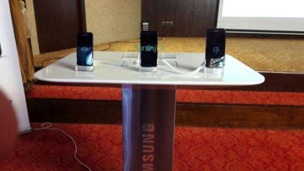 Linea Samsung Galaxy A