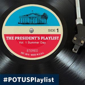 Spotify vuole il Presidente Obama nel suo team