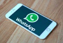 Come fare una ricerca Google utilizzando Whatsapp