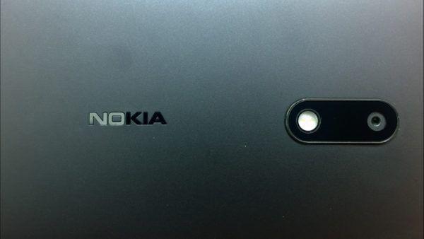 Nokia-6-logo