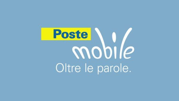 PosteMobile Creami Wow 5GB Limited Edition