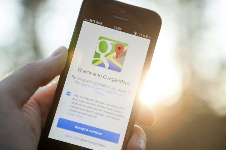 google_maps_uber
