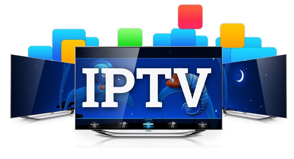 Come caricare una lista IPTV su Enigma 2, la guida completa