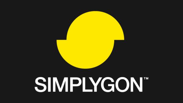 3d simplygon microsoft