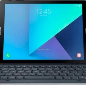 Samsung Galaxy Tab S3 – Scheda Tecnica