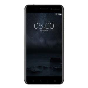 Nokia 3 – Scheda Tecnica