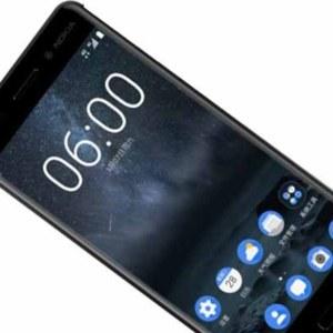 Nokia 5 – Scheda Tecnica
