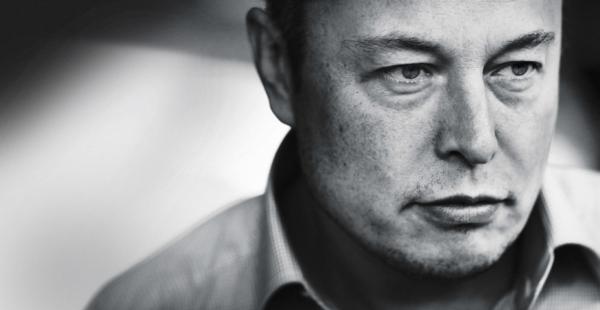 Elon Musk Silicon Valley uniti contro Trump
