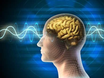 cervello-computer