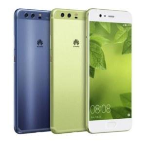 Huawei P10 Plus – Scheda Tecnica