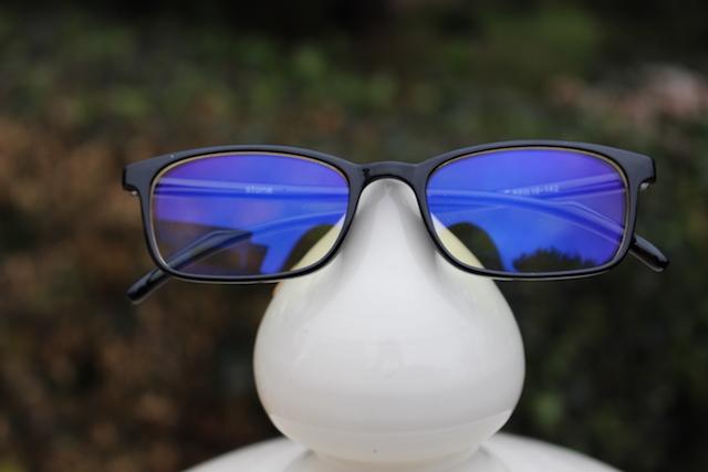 Nowave - occhiali anti luce blue