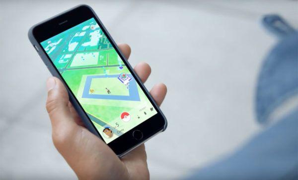 Pokemon GO 1 miliardo di dollari di fatturato