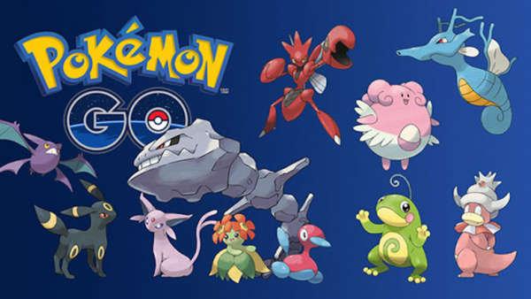 pokemon-go-pokemon-seconda-generazione