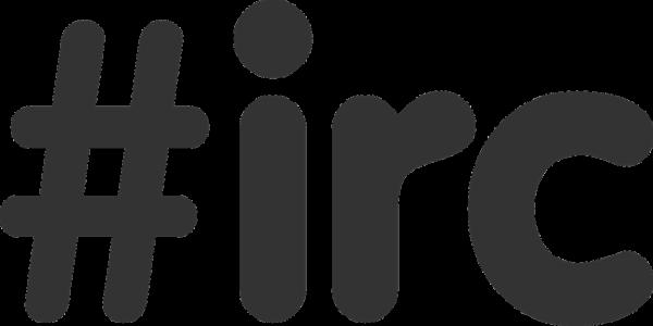 IRC-XDCC
