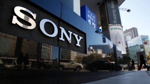 Sony annuncia PlayLink, una raccolta di titoli PS4 per i