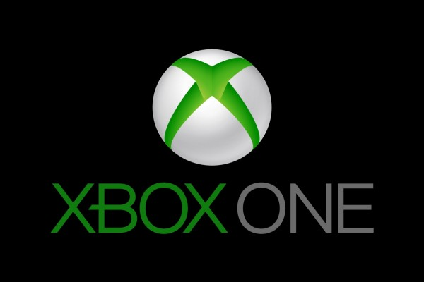 Xbox Live: il miglior social network per i videogiocatori