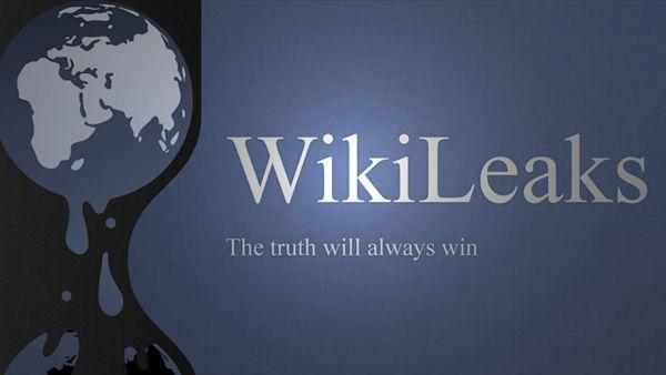 Wikileaks Google Apple