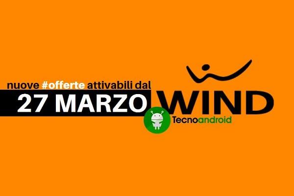 Le SIM Wind si comprano su Amazon