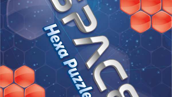 space puzzle game
