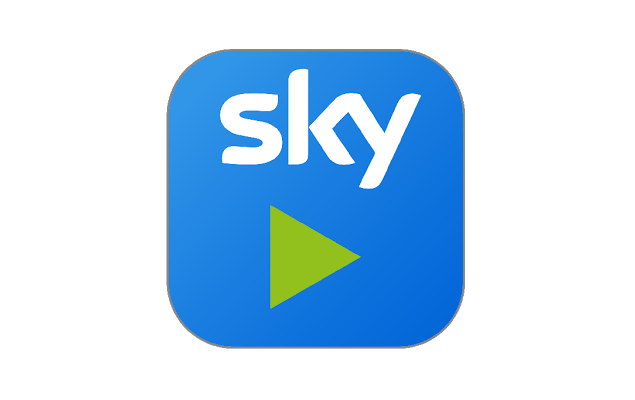 Sky-Go-Play-Store