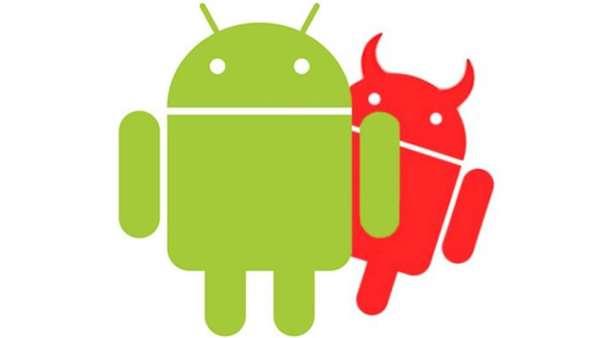android-pornohub
