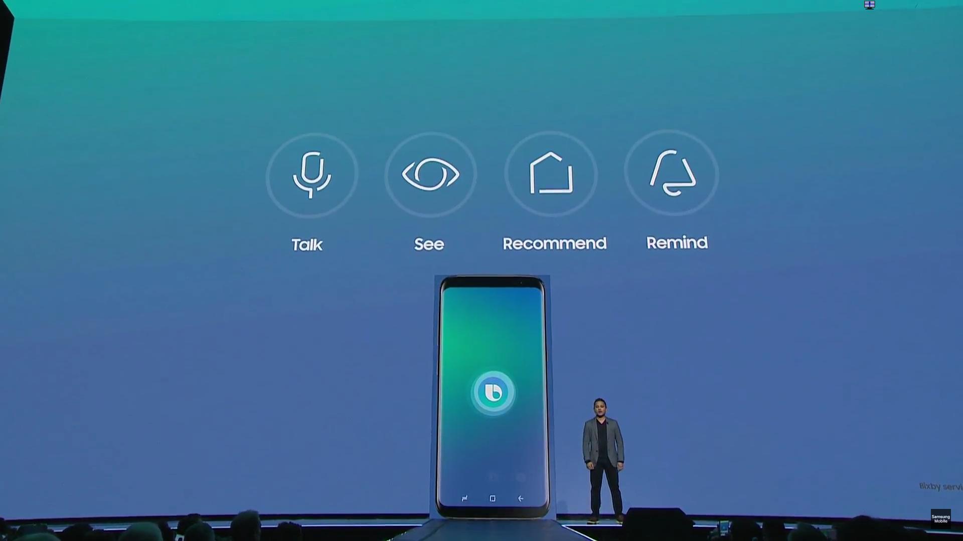 In arrivo Samsung Galaxy S8 Active con una batteria più capiente