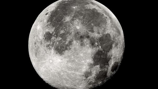 Amazon-spedizioni-luna