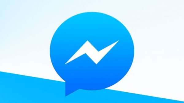 Facebook, Messenger e Instagram: le notifiche saranno presto accorpate