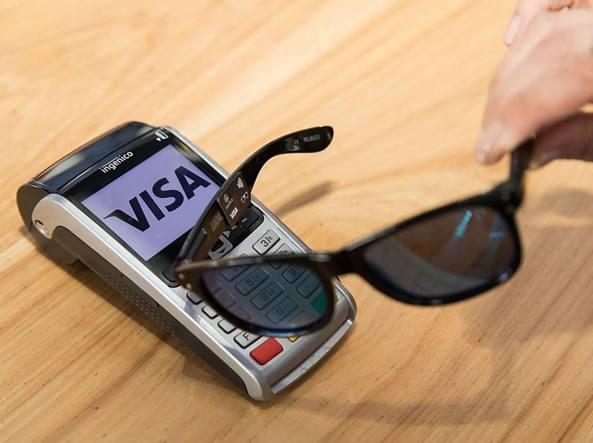 Visa-addio