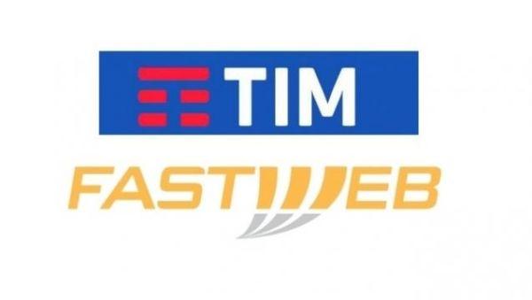tim fastweb