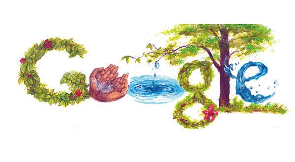 Google-doodle-festa-del-papà