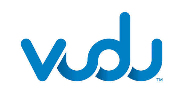 dvd digitale vudu
