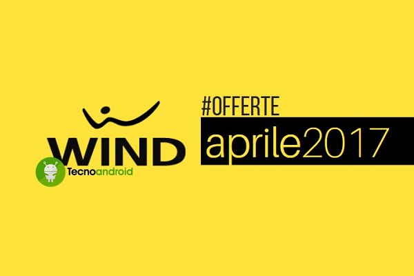 Wind All Inclusive Special 1000