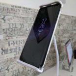 Smartphone e tablet UGreen