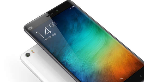 Samsung perde contro Xiaomi