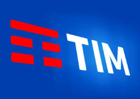 TIM SMS No Limits